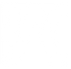 bac LOGO INVERTED.png