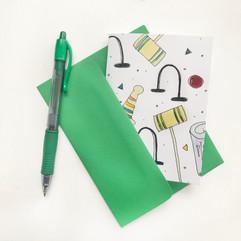 single card with pen.jpg