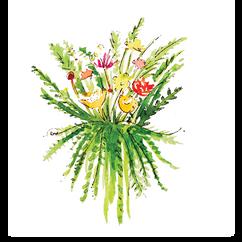 shop block-bouquet-03.png