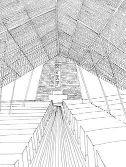 CHURCH OF THE DUNES-8.5X11.jpg