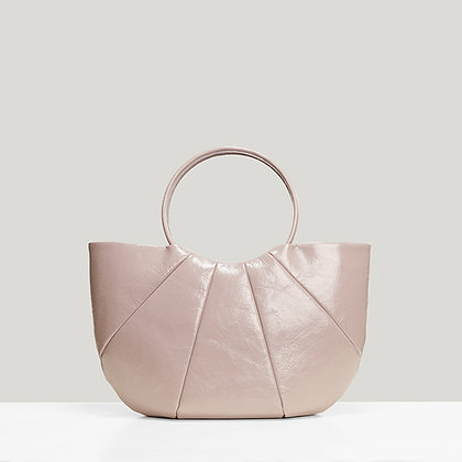 RAY  PALE PINK
