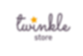 TWINKLE_store_logo_kolor_transp.png