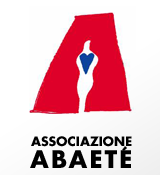 logo_abaete.png