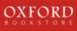 Oxford logo red background.jpg