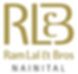Ram lal logo.jpg