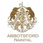 Abbotsford Nainital logo.jpg