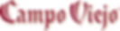 Campo Viejo - Brand Logo_1B.PNG