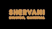 shervani-units-02.png