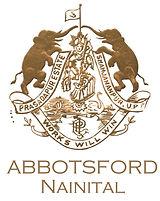 Abbotsford Nainital logo_edited.jpg
