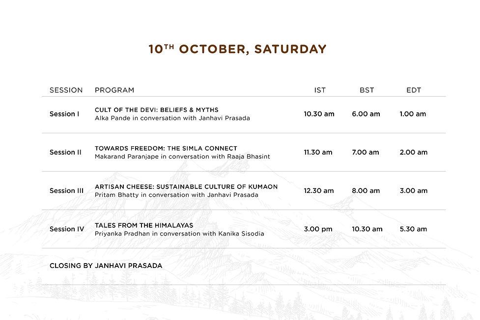 program schedule-03.jpg