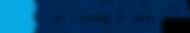 BritishCouncil-Logo.png