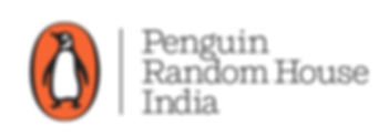 Penguin Randomhouse logo.jpg