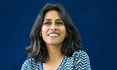 Anuradha Roy.jpg