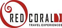 red coral  logo.jpg