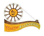 y4g logo.jpg