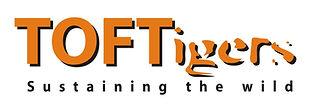 TOFT logo_white background.jpg