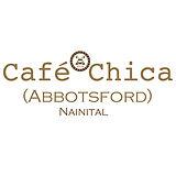 Cafe Chica Pug Logo.jpg