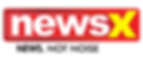 NewsX Logo.PNG