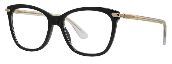 Dior glasses frames in Minneapolis