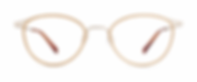 MODO designer frames for adults
