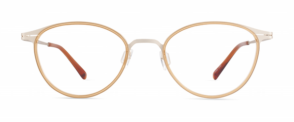 MODO designer frames for adults