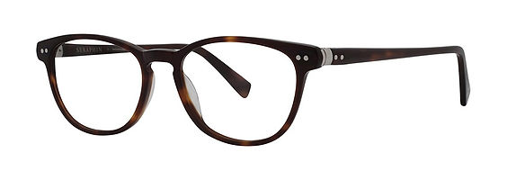Seraphin designer glasses in Minneapolis