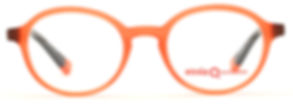Etnia O. glasses frames for children in Minneapolis