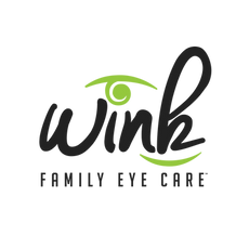 Family eye doctors in Chanhassen, MN