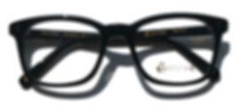 Twenty4k designer frames for adults