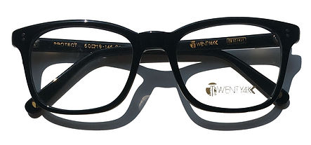 Twenty4k designer frames for adults