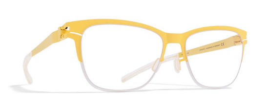 Designer frames by Mykita in St Louis Park