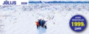 Arktika_2020-01.jpg