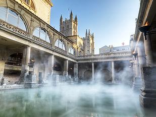 A_61384_Roman_Baths (1).jpg