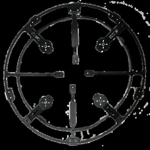 Drone STRIKER センターガード(Version2)