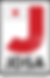 JDSA_logo.png