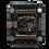 Thumbnail: ESC(スピードコントローラー)AIKON AK32 AIO V2