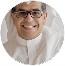 Yousef Y. Al-Awam.png