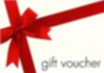 click for our gift vouchers