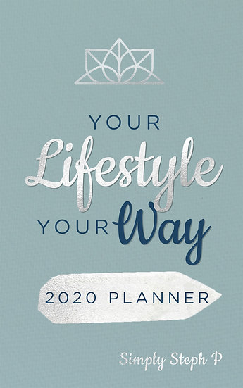Your Lifestyle Your Way