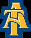 1200px-North_Carolina_A&T_Aggies_logo.sv
