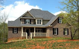 architecture-brick-building-design-20931