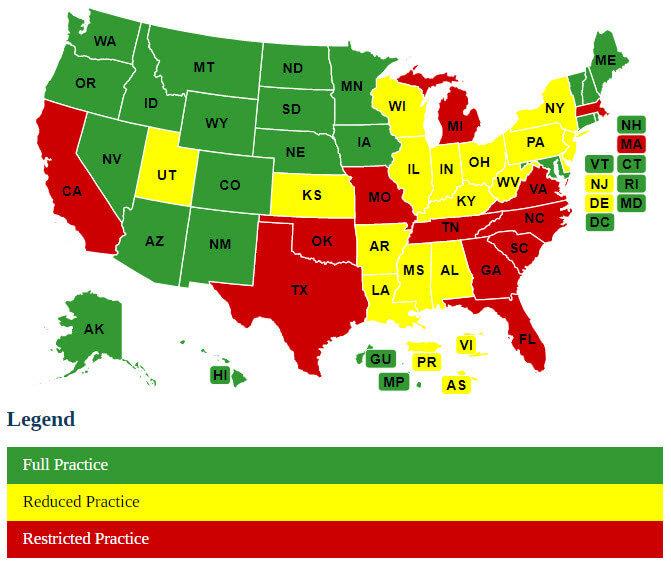 AANP Practice Map.jpg