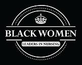 BLACK WOMEN(white on black).png