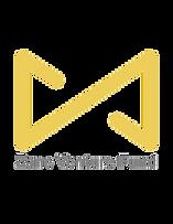 Zane-Venture-Fund-Web-Logo.png