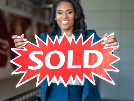 Why You Should a Real Estate Professional