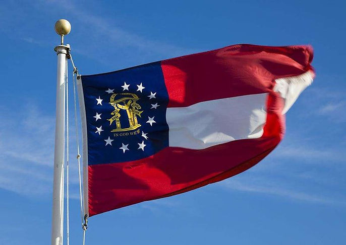 georgia_flag-Georgia-StateFlags.jpg
