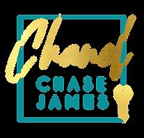 CCJ_LogoFinal_secondary.png