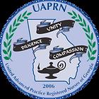 UAPRN Logo.png