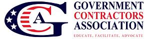 GCA Logo landscape fixed.png