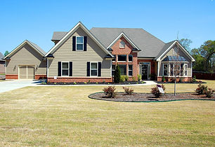 architecture-building-buy-driveway-20929